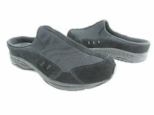 Easy Spirit Women's Mule Flats and Oxfords