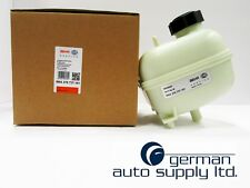 Mini Cooper Coolant Expansion Tank - Behr Hella - 8MA376737181, 376737181