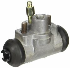 To Fit Ford Honda Accord 1985-1989 Rear Axle Brake Wheel Cylinder