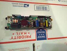 sega air trix naomi arcade pcb part working #341