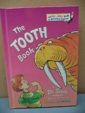 Dr Seuss Hardcover Books New Variety to Choose Classic Childrens Reading $0 Ship