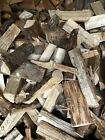 Kaminholz Feuerholz Brennholz Holz Fichte/Buche/Eiche trocken ca35cm ofenfertig
