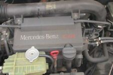 MERCEDES VITO ENGINE OM611.980 REF766