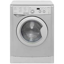 Indesit Front Load Washer-Dryers