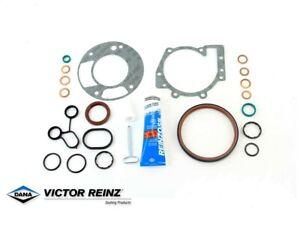 Ford Focus RS MK2   ST225 2.5T Conversion / Bottom End GASKET SET VICTOR REINZ