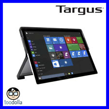 TARGUS Back/Rear Protection Cover - Microsoft Surface Pro 2017 and Surface Pro 4