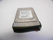 Supermicro HGST Hitachi 4TB 7.2K SAS Server Hard Drive 3.5'' HUS724040ALS640 HD