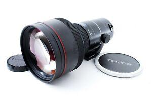 ■■ 629526 Tokina AT-X AF 300 mm F2.8 SD Lens For  Canon EF