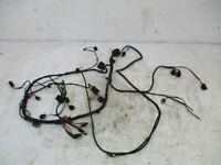 Cable Loom Pdc Rear BMW X5 (E53) 3.0I