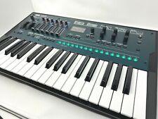 Korg opsix polyphoner FM Synthesizer mit 1J Restgarantie