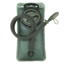 CONDOR 221033-001 Replacement 1.5L Hydration Water Bladder - OLIVE DRAB OD Green