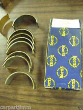 Sunbeam/Rootes Engine Bearing Set Sunbeam part 75120400