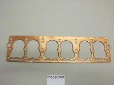Joint de culasse 559 x 150 type Morris Oxford 6, major six, Cowley ma0803101