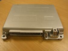 Reconditionné écus-Volvo 440 460 1.8 i 1993-98 b18u s101705111 458980-05