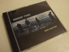 MADDER ROSEHello June FoolCDCooking VinylCOOKCD181