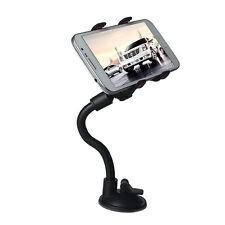 Super Auto Handy Halterung Halter LANG Samsung Iphone Sony LG HTC Huawei Nokia