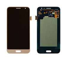 For Samsung Galaxy J3 2016 SM-J320P J320R4 LCD Touch Screen Digitizer QC