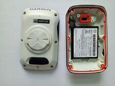 Garmin Edge 510 900mAh Back Case W/ Battery Touring Repair Replacement Part