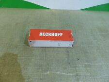 Beckhoff EP3184-0002