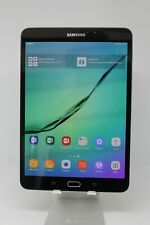 "Samsung Galaxy Tab S2 8.0"" 32GB Wifi only Android Tablet Back FREE FAST P&P"