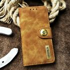 ASQUINO sony Xperia Xa Case Phone Cover Leather Synthetic Flip Case Cover
