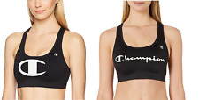 Champion LIFE Absolute Sports Bra Bra