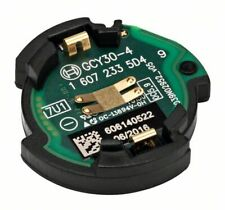 Bosch Bluetooth Connectivity Module GCY 30-4, ohne Software 1600A00R26