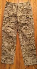 Crye Precision AOR-1 All Weather Field Pants - Brand New Size 32R - SALE!!!