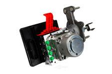 Power Brake Booster with Brake Master Cylinder ACDelco GM Original Equipment