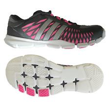 Adidas a.t. 360 Control Damen Laufschuhe Running Freizeitschuh Gr. 37 Neu Ovp.