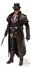 Assassin's Creed Saga Series 5 Union Jacob Frye Figure McFarlane