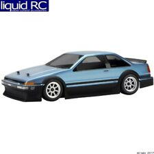 Hobby Products Intl. 105017 Toyota Sprinter Trueno Coupe Ae86 Body (190mm)