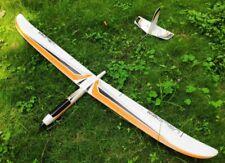 RC Plane Hookll U-glider 1500mm Wingspan KIT