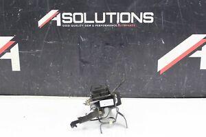 2005 HONDA S2000 ANTI-LOCK BRAKING SYSTEM BRAKE ABS PUMP MODULE OEM AP2