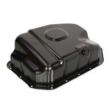 HONDA ACCORD CR-V 2.0 2.4 OIL PAN SUMP BLIC 0216-00-2926470P