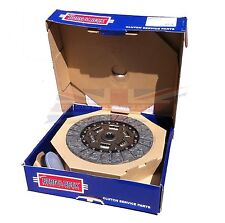 """New Borg and Beck 10"""" Clutch Kit Austin Healey 3000 BN7 BT7 BJ7 to 29F-H4878"""