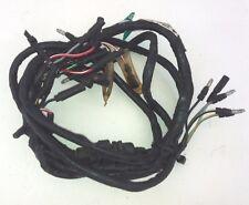 HONDA ANALOG GAUGE WIRING HARNESS 32540-ZV5-9110