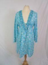e2f767b317 Linen Cover-Up Swimwear for Women for sale | eBay