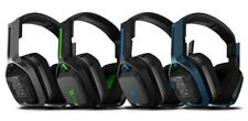 ASTRO Gaming A20 Wireless Headset Xbox One / PS4 / PC / MAC / Call of Duty