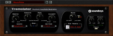 Soundtoys Tremolator 5 - AAX, VST, Audiosuite ilok asset