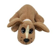 Vintage Hasbro Pound Puppy Girl Pup