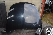 08-12 MAZDA 6 ESTATE BONNET