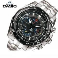 Casio Edifice EF 550RBSP 1AV -NEW-