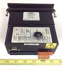 KESSLER-ELLIS 10VA/W 85-260VAC UTILITY METER VER-02.00.10 ST2V10P