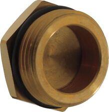 Delta RP2865 Plug for Push-Button Diverter New