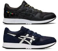 SCARPE SHOES ASICS  GEL LYTE CLASSIC TOKYO  SNEAKER  ONITSUKA TIGER LIMITED