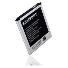 Batería, Batería für SAMSUNG GALAXY EXPRESS 2 sm-g3815-eb-l1l7ll ORIGINAL