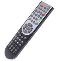 Control remoto RC1900 para OKI TV 16, 19, 22, 24, 26, 32 pulgadas, 37,40,46 PDyu