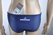adidas Stella McCartney Bikini Slip Hose Swim bottoms Gr. 34 NEU