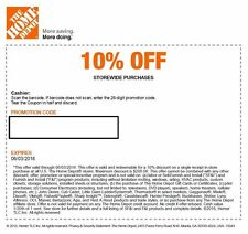 home depot movers coupon lowe s coupons for ebay 29258